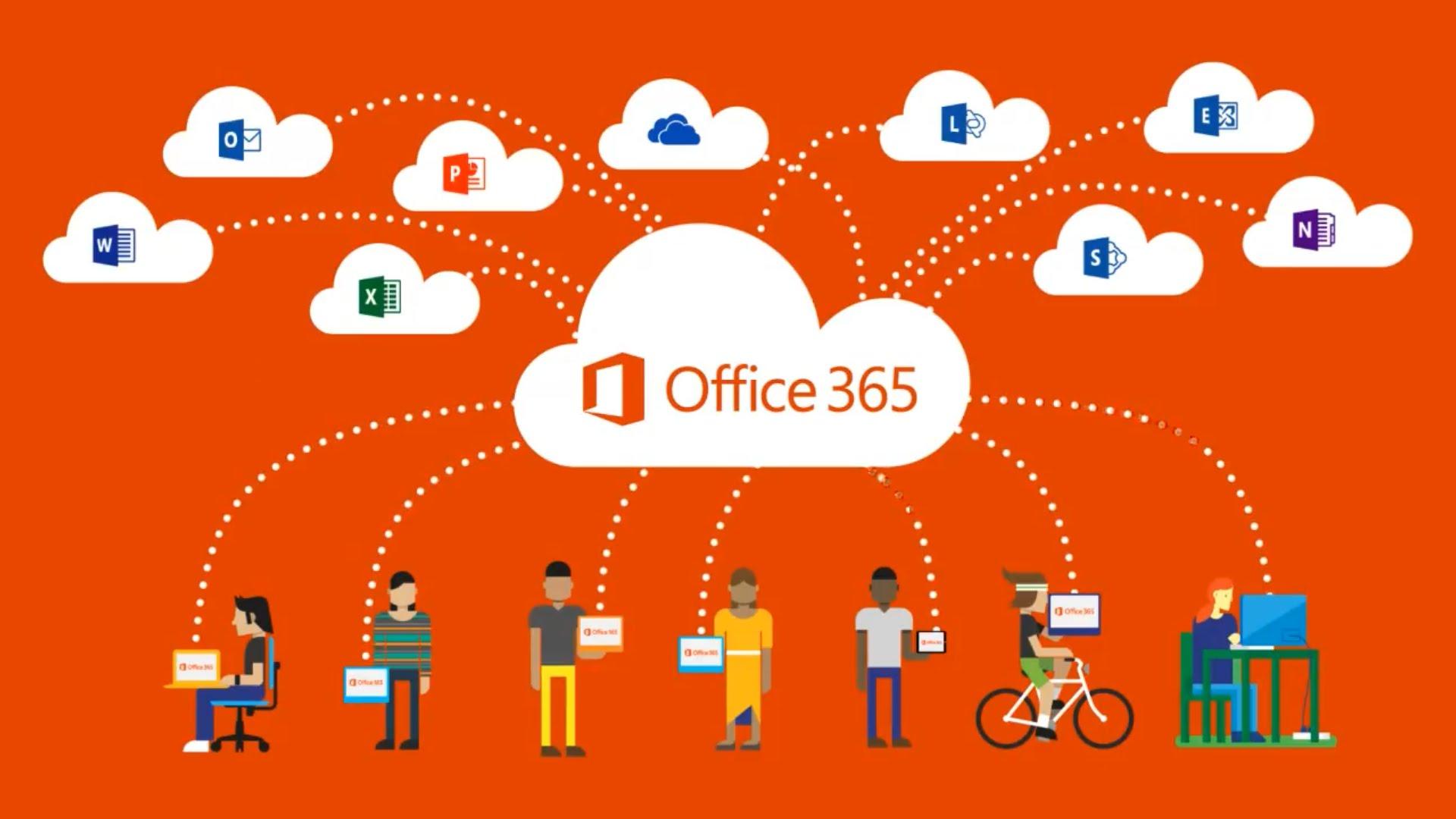 http://www.technet.com.do/images/productos-y-servicios/1Logo-Office-365.jpg